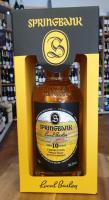 Springbank Local Barley 10