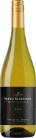 Nieto Winemakers white