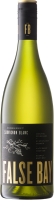 False Bay 'Windswept' Sauvignon Blanc, Coastal Region 2017