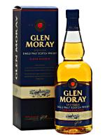 Glen-Moray-Elgin-Classic-Single-Malt-Whisky