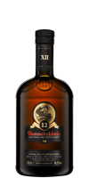 bunnahabhain_12_year_old_original