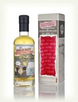 caol-ila-that-boutiquey-whisky-company-whisky