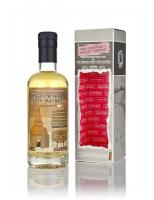 craigellachie-11-year-old-that-boutiquey-whisky-company-whisky