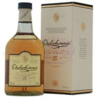 dalwhinnie-15-yo-single-highland-malt-scotch-whisky-70cl-43-abv