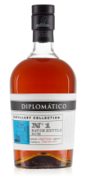 Diplomatico Batch Kettle
