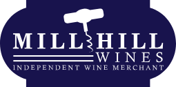 Mill Hill Wines Logo
